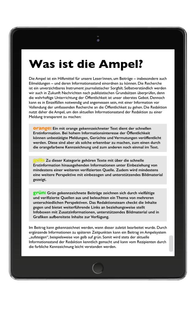 dummy_ampelsystem_2